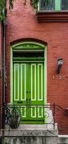 St Louis Garage Door by 6037 Best Meet Me In St Louis Images On Pinterest Missouri St