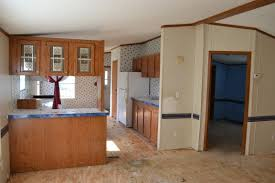 Beautiful Mobile Home Interiors by Double Wide Mobile Home Interior Design Myfavoriteheadache Com