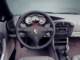 porsche boxster 2016 interior porsche boxster price modifications pictures moibibiki