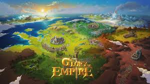 empire apk of empire apk v1 0 mod for android