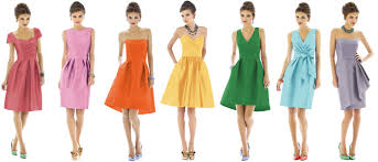 alfred sung bridesmaid dresses alfred sung retro inspired bridesmaid dresses