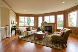home staging seattle interior redesign home