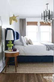 Bed Room Furniture 2016 1936 Best I Decorate Images On Pinterest Home Bedroom