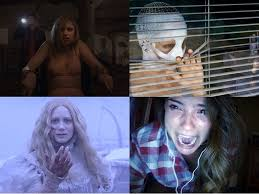 cinema com my halloween the best horror movies of 2015
