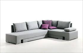 sofa that turns into a bed turn couch into bed hoodsie co