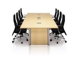 Krug Furniture Kitchener Virtu Conferencing Tables Conferencing