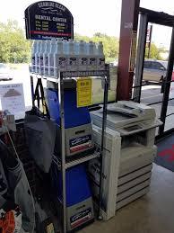 Ace Hardware Westheimer Houston Texas Justin Ace Hardware Northlake Tx 76247 Yp Com