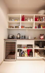 31 best kitchen scullery images on pinterest pantry storage