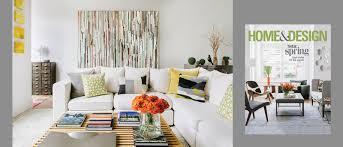 Interior Furniture Design For Bedroom Home U0026 Design Magazine Home Design U0026 Interior Design