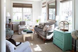 how to decorate a home on a budget furnishing around art
