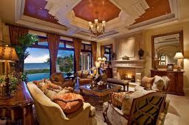 Mediterranean Design Style Mediterranean Living Rooms Ideas Best Living Room Ideas Home
