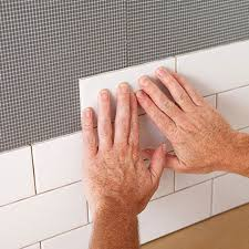 self adhesive kitchen backsplash best 25 peel stick backsplash ideas on kitchen