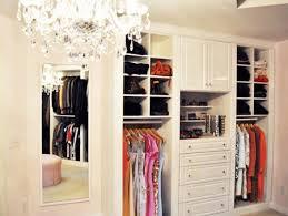 california closets white gloss custom master closet the bolt