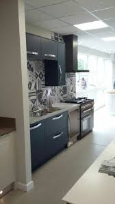 35 best kitchen worktops images on pinterest kitchen worktops
