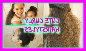 cute hairstyles for mixed hair u2013 fade haircut