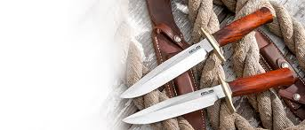 Handmade Kitchen Knives For Sale A G Russell Your Source For Knives U0026 Accessories Agrussell Com