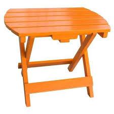 Orange Side Table Orange Side Table Orange Side Table Orange Side Table Uk