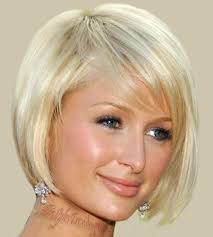 hair styles in paris super cute and she has fine hair like me it looks like this may