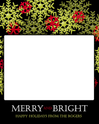 how twitter saved my christmas cards or how to merge excel w
