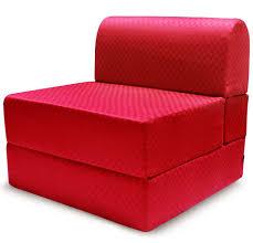 bedroom shallow depth sofa small corner chair for bedroom