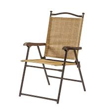 sling patio chair patio 20 stackable patio chairs sling patio