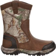 buy boots near me s boots s casual boots s hiking boots s work