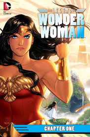 5 woman comics movie nerdist