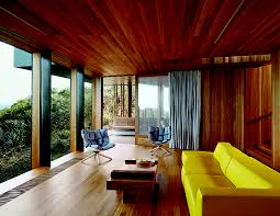 epic contemporary green living room design using minimalist sofa