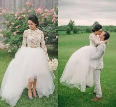 wedding dresses buy online 25 best wedding dresses images on wedding frocks