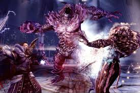 ea is giving away dragon age origins for free right now polygon