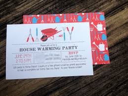 housewarming invite housewarming party invitation asking for gifts and housewarming