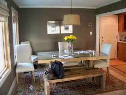 Property Brothers Home by Before U0026 After Buying U0026 Selling With The Property Brothers