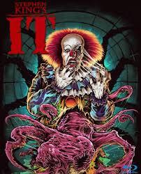 best 25 stephen king it movie ideas on pinterest it the clown