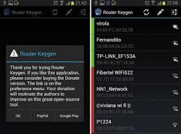 router keygen apk router keygen 3 2 0 español descifra claves wifi con wep