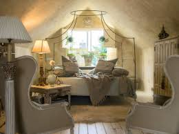 Country Bedroom Ideas Canopy Beds 40 Stunning Bedrooms