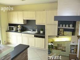 changer la couleur de sa cuisine rénovation de cuisines menuiserie douai nord