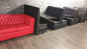 Laminate Flooring Kijiji Custom Made Furniture Furniture Re Upholstery Custom Royalty