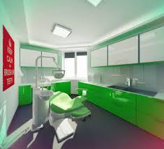 outstanding dental clinic interior photos dental office design