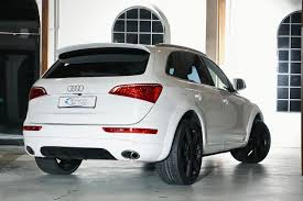 enco exclusive audi q5 luxury cars pinterest audi cars and