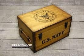 custom gifts custom wooden boxes