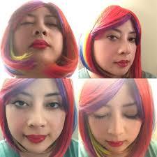 time off salon u0026 day spa 19 reviews hair salons 452 n eola