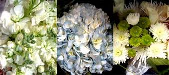 bulk wedding flowers bulk flowers wedding wedding corners