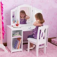 chambre de reve pour fille kidkraft coiffeuse pour enfant 650x642 1 jpg