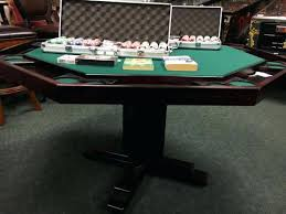 folding poker tables for sale kestell poker table poker tables kestell poker tables sale