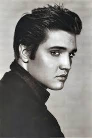 1960s hairstyles for men 1920s undercut hairstyles men men hairstyles haircuts ideas