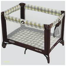 baby porta cribs buy buy baby portable crib mattress