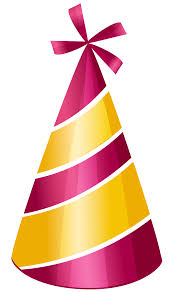 birthday hat birthday hat free png photo images and clipart freepngimg