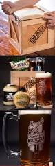 best 25 christmas presents for beer lovers ideas on pinterest