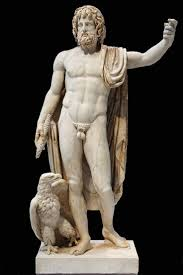 122 best the male form in stone images on pinterest art