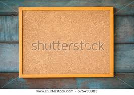 Pin Board Pin Board Stock Images Royalty Free Images U0026 Vectors Shutterstock